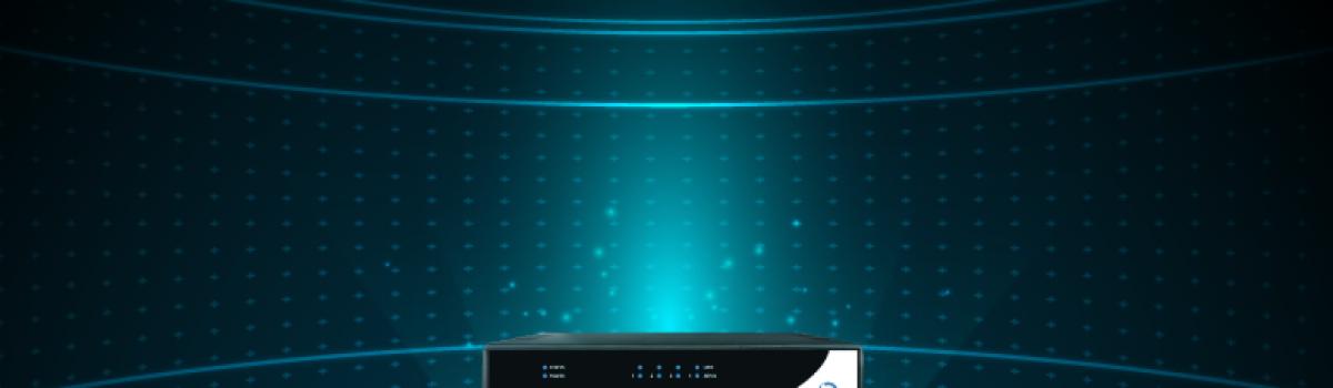 Lançamento BluePex Firewall UTM Versão 5.0