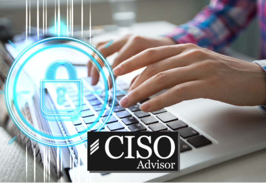 Como as PMEs podem se proteger contra ransomware