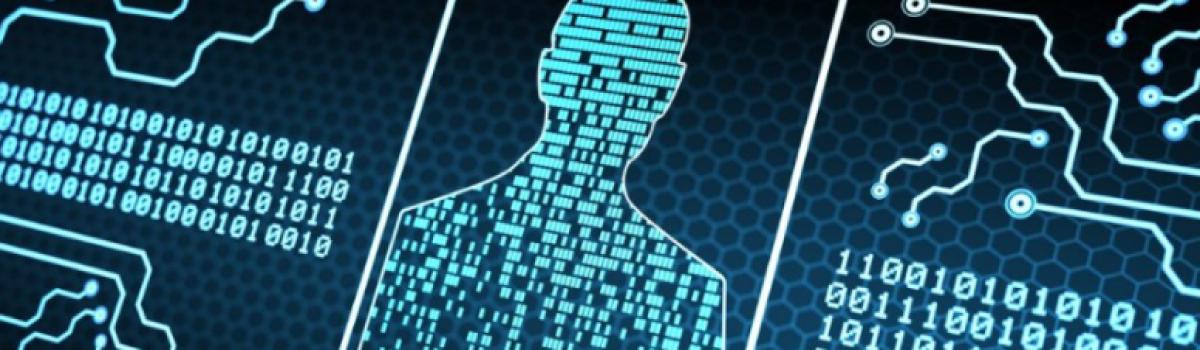 Evento vai orientar empresas sobre a Lei de Proteção de Dados