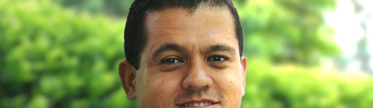 Nilton Souza