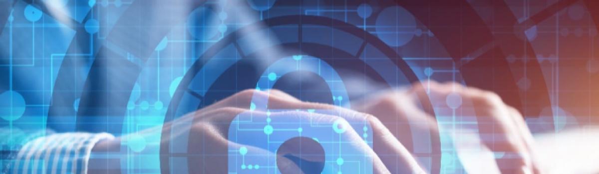 Racional Engenharia firma parceria com BluePex para melhorar desempenho em TI