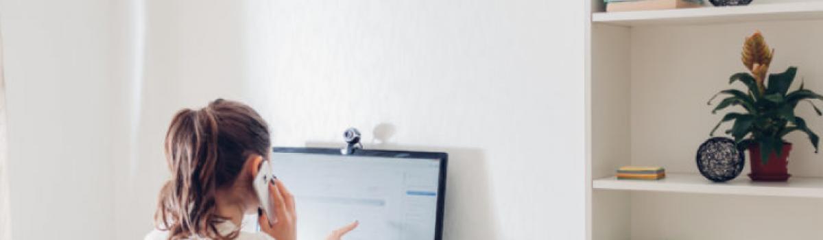 BluePex lança nova solução para ajudar empresas a acompanharem produtividade dos colaboradores