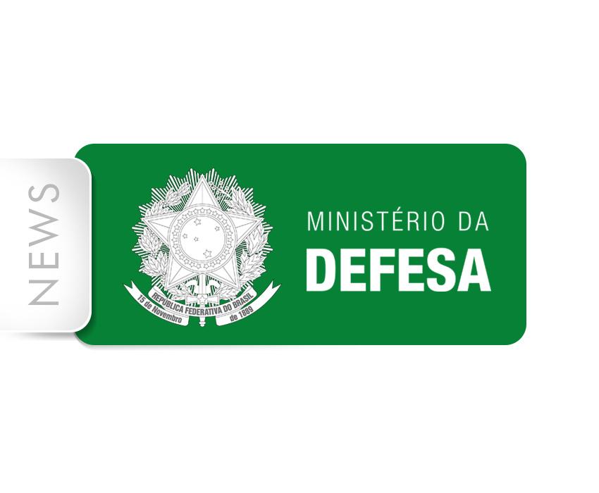BluePex® tem renovado seu credenciamento como empresa estratégica para a defesa do Brasil