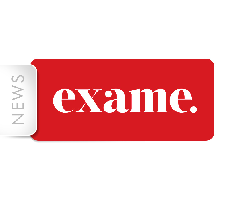 Exame cita a BluePex® em artigo sobre eventos online para empreendedores