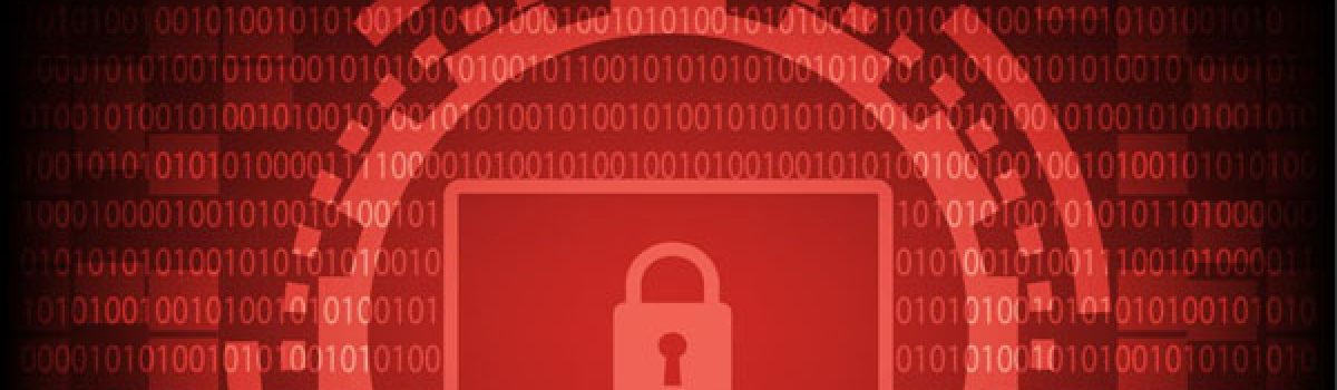 Medidas básicas e eficazes para proteção contra Ransomwares.